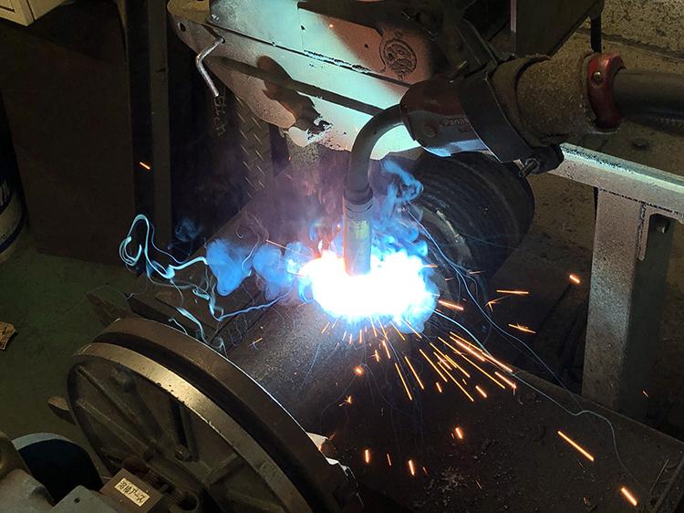 精密機械・産業機器・機械工具 販売
